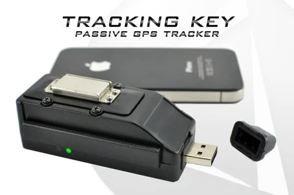 Car Tracking Device Review