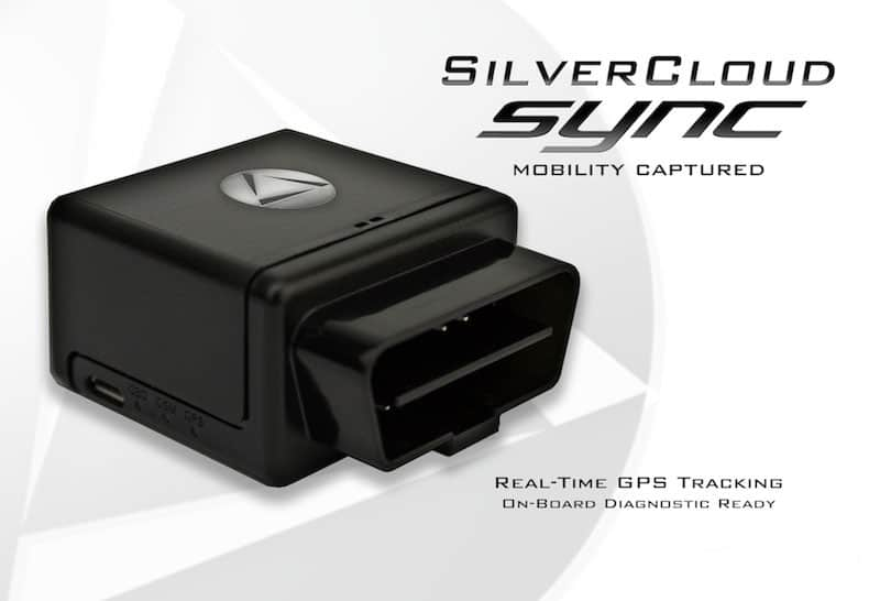 LAS Sync GPS Review