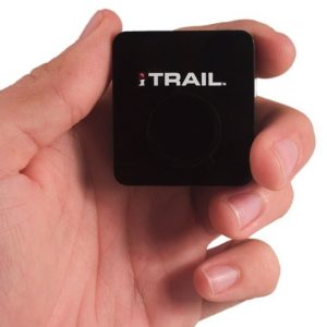 iTrail