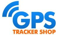 GPS Tracker Shop
