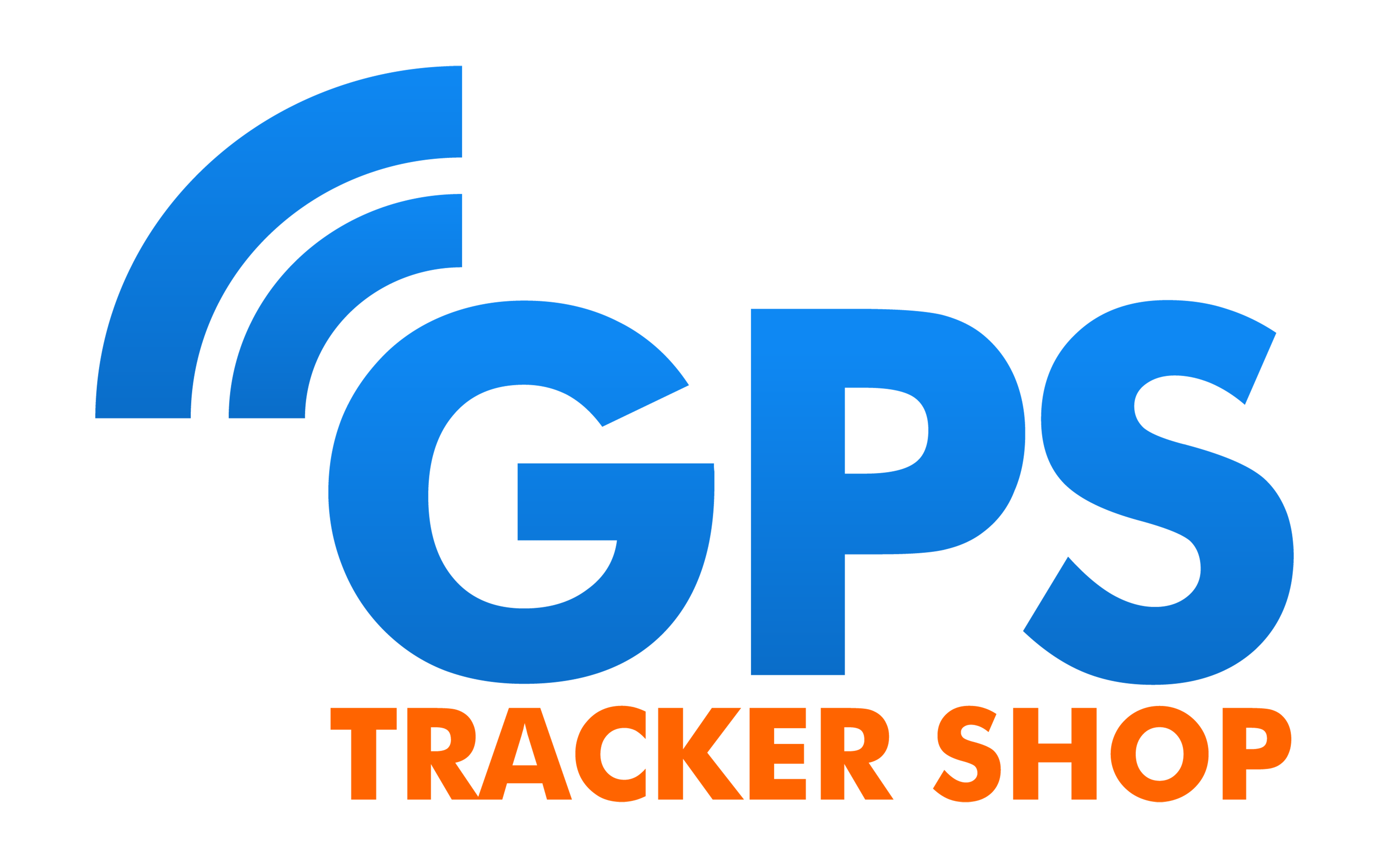 GPS Tracker | Car Tracking Devices