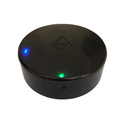 No Monthly Fee GPS Tracker